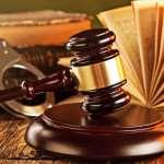 Что входит в обязанности уголовного адвоката?