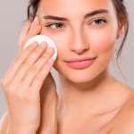 Что важно знать перед началом лечение морщин на лице?