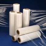 Полиэтиленовая пленка — прочность и высокая устойчивость