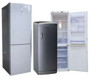Холодильники «ЗиЛ»: ремонт на дому в Москве