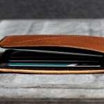 Стильные современные кошельки и портмоне от «Trade-City»