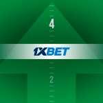 БК 1XBET — хобби, совмещенное с заработком