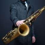 Какой саксофон лучше использовать новичкам?
