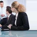 Профессиональная переподготовка 223-ФЗ — цели обучения