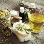 Какие ингредиенты для мыловарения лучше: натуральные или «химия»?