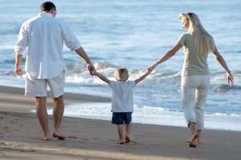 В каком возрасте наиболее эффективна нейрокоррекция?
