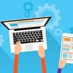 Доступный и оперативный техосмотр онлайн