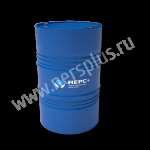 Качественный керосин ТС-1 от нефтехимической компании «НЕРС+»