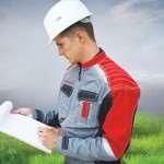 Процедуры инженерно-геодезических изысканий в Краснодаре