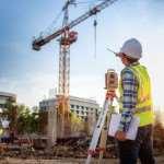 Вспомогательные методы и цели инженерных изысканий