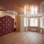 Ремонт квартиры под ключ — гарантированное качество