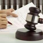 Получение наследства: когда нужен адвокат