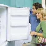 Покупка холодильника: каков вариант лучший?