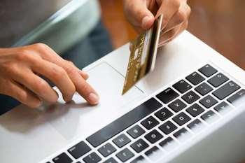 Что нужно для получения онлайн кредита на карту?