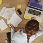 Полезные советы по написанию дипломной работы
