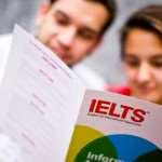 Курсы подготовки к IELTS – что нужно знать