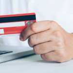 Способы получения кредита на карту онлайн