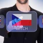 Курсы чешского – эффективный способ выучить новый язык