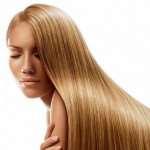 HairDocPro – секрет здоровых волос