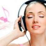 Обладает ли музыка лечебным воздействием?