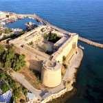 Северный Кипр — замечательные виды и красоты