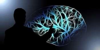 Материалы по психологии от портала «SEEN ROUTINE»