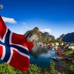 Жизнь в Норвегии — комфортная страна для проживания