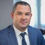 Продан Мирослав Васильевич: главные выдержки биографии