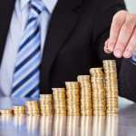 Важная информация для инвесторов в Bisource