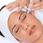 Доступная процедура лазерного омоложения лица
