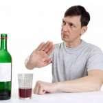 В каких случаях нужно закодироваться от алкоголя?