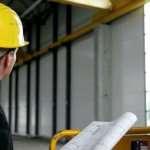 Этапы выполнения технического освидетельствования зданий