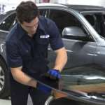 Покупка и замена лобовых стекол на любой автомобиль