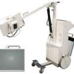 Устройство и работа рентген-аппарата