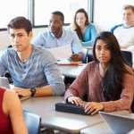 Поступление в техникум — быстрое получение навыков