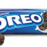Печенье Орео — изящный вкус и польза