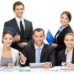 Курсы переподготовки по направлению «Менеджмент в образовании»