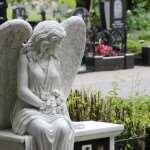 Тренды в ритуальных услугах и их изменение