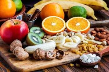Полезные свойства фруктозы для организма