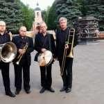 Как правильно организовать выступление похоронного оркестра