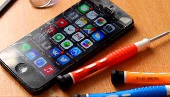 Ремонт смартфона – как не ошибиться с выбором сервисного центра