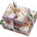 Подарочные наборы под совершенно любой праздник