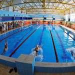 Быстрое и легкое получение справки в бассейн