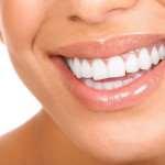 Как поддерживать хорошее здоровье зубов?