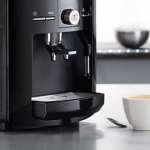 Как правильно обслуживать кофемашину?