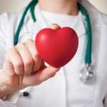 Показания для прохождения консультации кардиолога