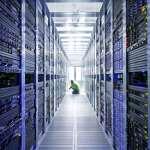 Выделенные сервера в Центральной Европе
