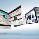 Необходимость наличия корпоративного сайта и этапы его создания