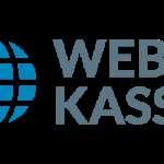 Современная Web Kassa — автоматизированная система