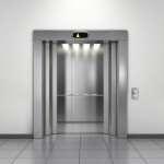 Профессиональные услуги освидетельствования лифтов